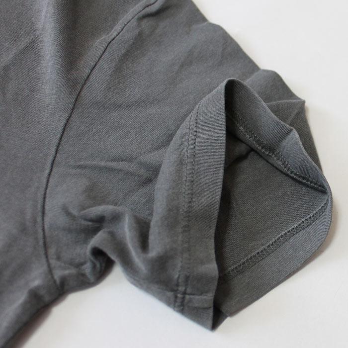 リーバイス Levis Tシャツ