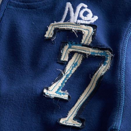 77kids by AE/アメリカンイーグル・ボーイズ新作ジャージ