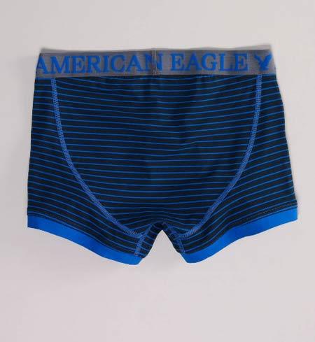 アメリカンイーグル新作メンズボクサーパンツ
