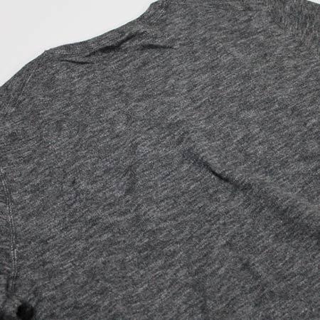 アメリカンイーグル新作メンズ:セーター/ニット