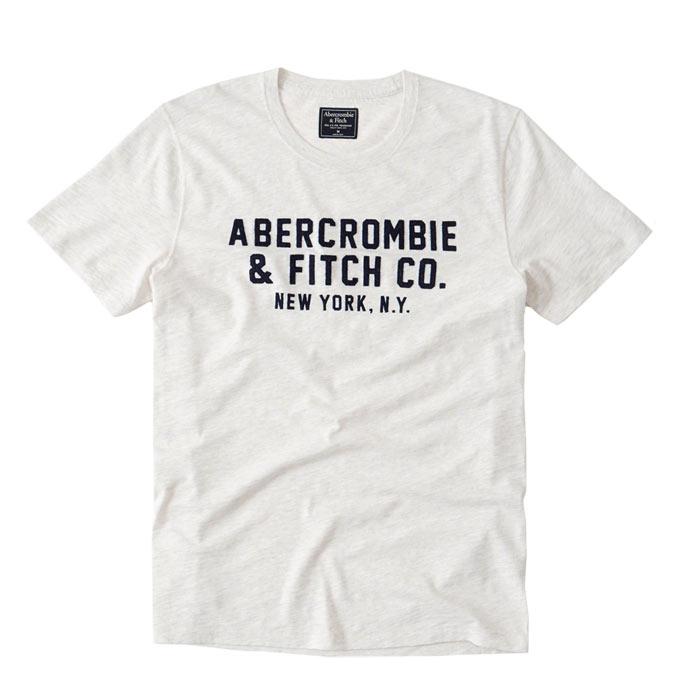 2399217f8094 メンズTシャツのブランド人気ランキングTOP16【最新版】   RANK1[ランク1 ...