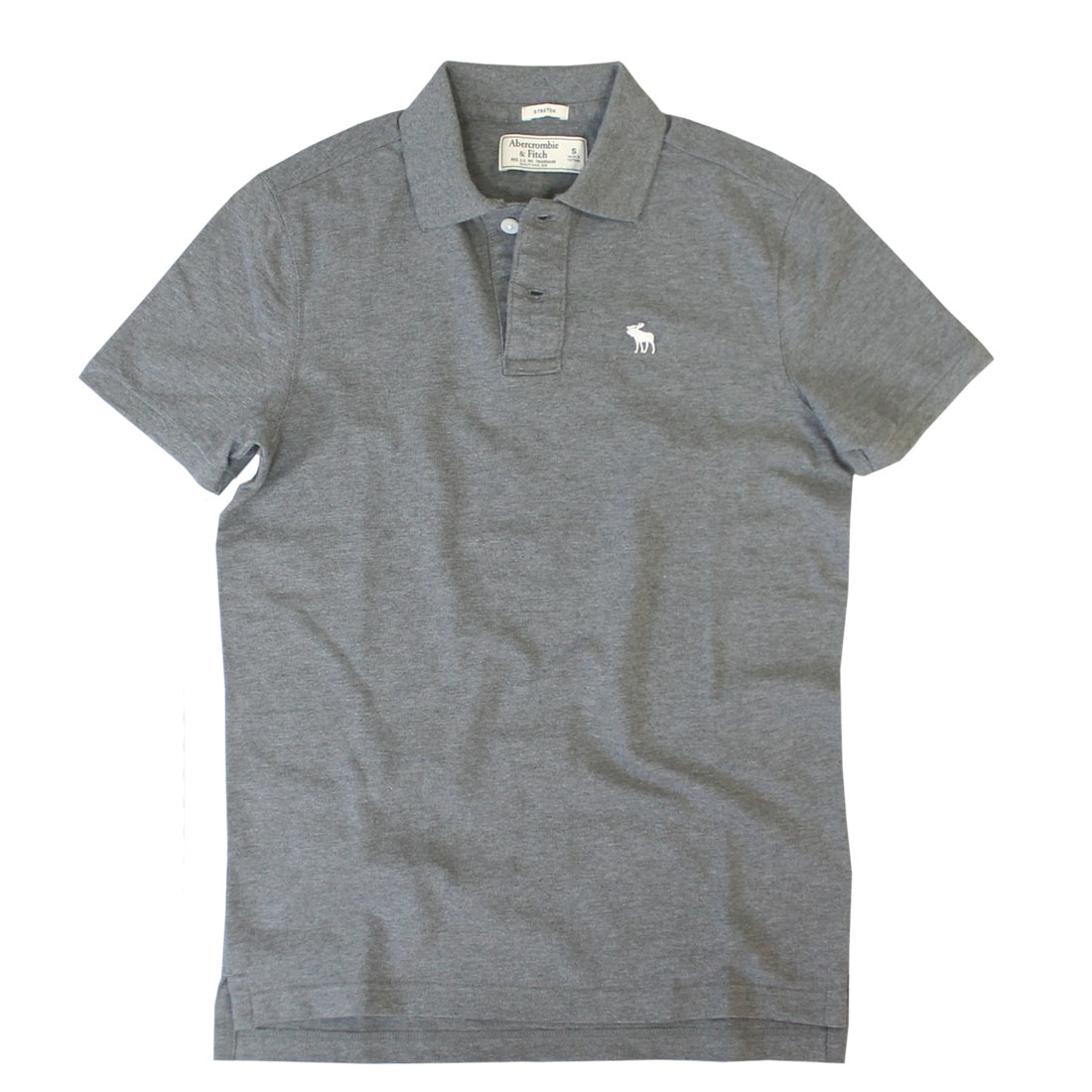 アバクロシャツ