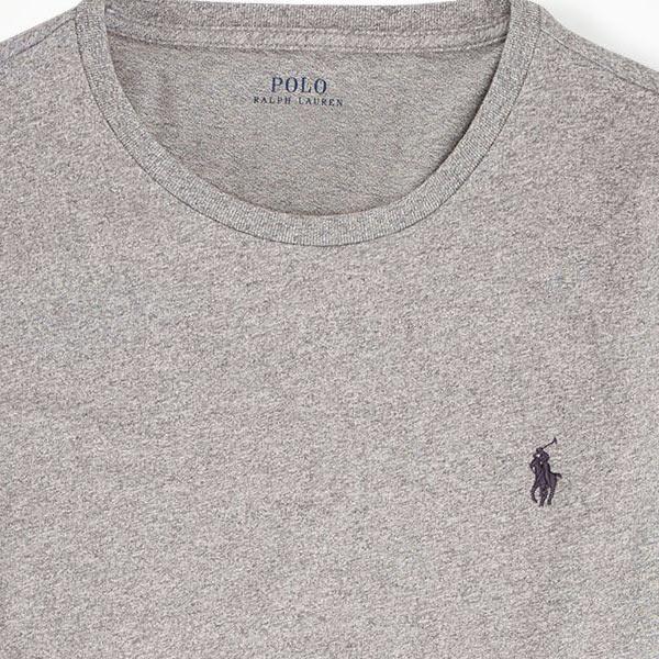 ラルフローレン新作Tシャツ
