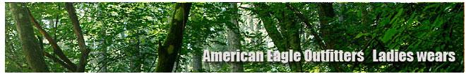 American Eagle/アメリカンイーグル新作レディースシャツ、キャミソール、ポロシャツ、チュニック、Tシャツ販売中!