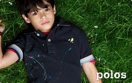 アメリカンイーグル/American Egaleボーイズ新作シャツ、パーカー、セーター販売中